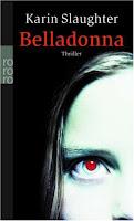 https://www.goodreads.com/book/show/1582359.Belladonna