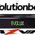 EVOLUTIONBOX EVOLUX ACM NOVA ATUALIZAÇÃO VERSÃO 1.7-13/03/2018
