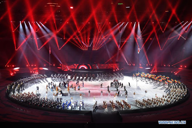 Asian-Games-Closing-ceremony-Rani-leads-India-to-team.