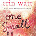 Erin Watt: One Small Thing