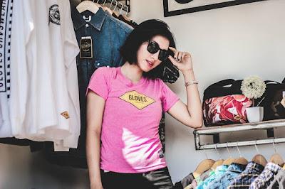 merek merk brand distro lokal clothing line bali daftar harga koleksi produk fashion model terbaru update katalog terkini toko profil sejarah oke keren