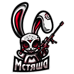 logo kelinci keren