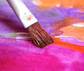 Pittura - Frasi, citazioni e aforismi