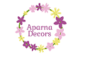 Aparna Decors - Latest Home interior designs