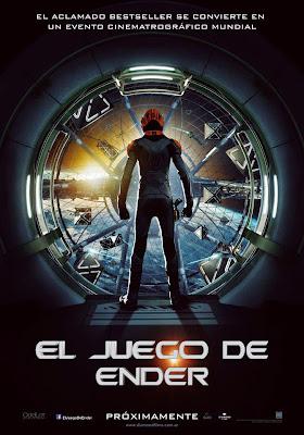 http://4.bp.blogspot.com/-0ALEiKB_yzg/UcoKOqxgOvI/AAAAAAAAL74/HYuZO1V4xPA/s1600/El_Juego_De_Ender_Teaser_Poster_Argentina_JPosters.jpg