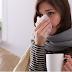 Gejala Penyakit Sinusitis