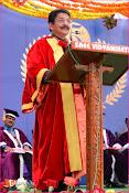 Sree Vidyanikethan Engineering College 5th Graduation Day-thumbnail-3