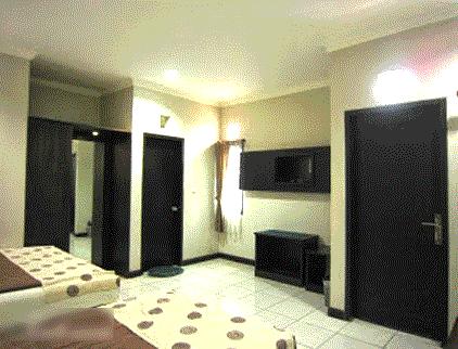 hotel-puri-pangalengan-dkeat-dengan-situ-cileunca-notes-asher