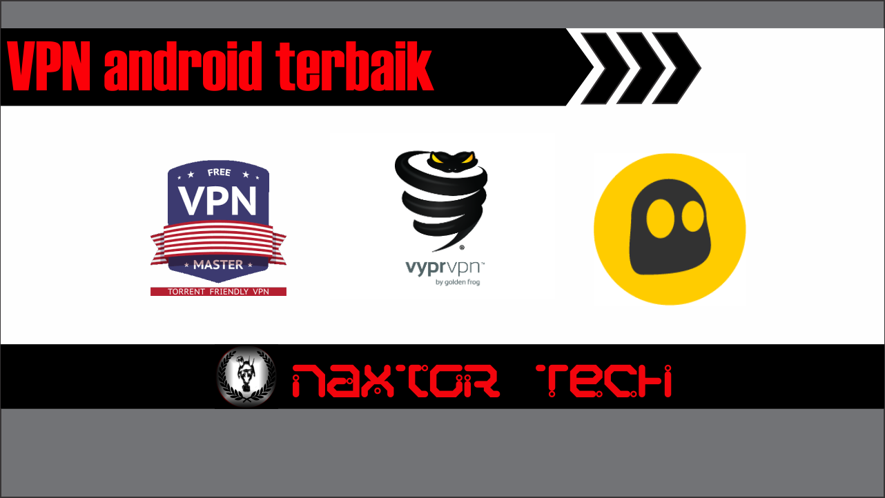 Vpn package for windows 10