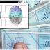 Έρχονται οι νέες ταυτότητες με μικροτσίπ- ΣΗΜΕΙΑ ΤΩΝ ΚΑΙΡΩΝ