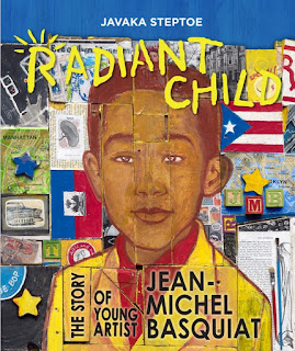 https://www.amazon.com/Radiant-Child-Artist-Jean-Michel-Basquiat/dp/0316213888/ref=sr_1_1?ie=UTF8&qid=1485991053&sr=8-1&keywords=radiant+child