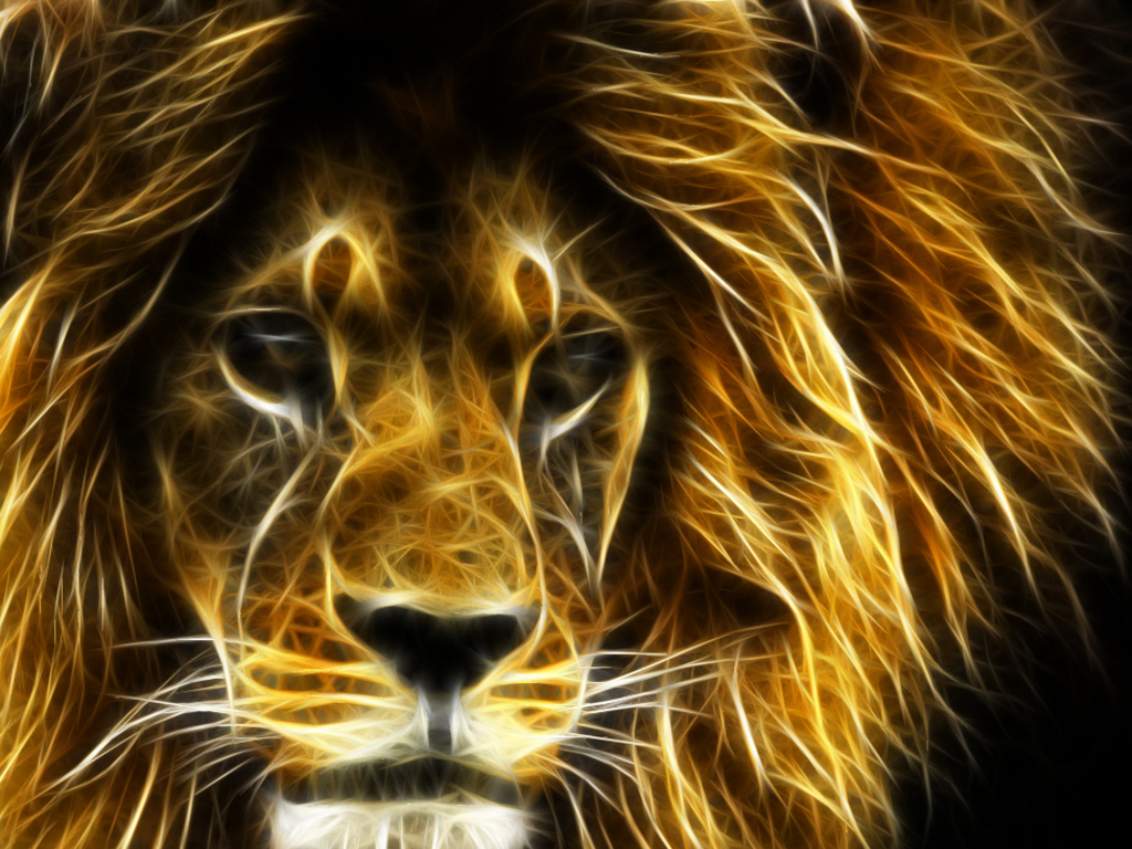 mashababko: Screensaver As Wallpaper Mac Lion