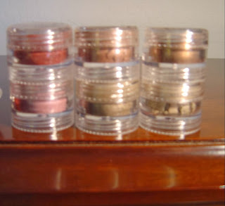 Monave Mineral Makeup assortment.jpeg