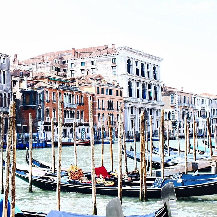 Best Venice photos.Slike Venecije u Italiji.