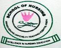 NAUTH School of Nursing Admission List 2021/2022