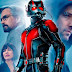 ant man 2015 hd wallpaper