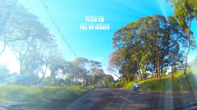 Melhores bairros para morar em Foz do Iguaçu - Viver em Foz do Iguaçu
