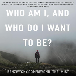 Zwycky Beyond the Mist 2