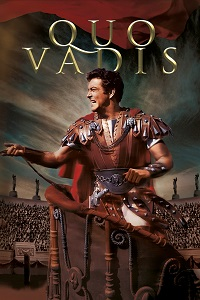 Watch Quo Vadis Online Free in HD