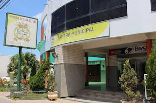 http://vnoticia.com.br/noticia/2012-secretaria-municipal-de-saude-de-sfi-realiza-audiencia-publica-na-camara-nesta-quinta-feira