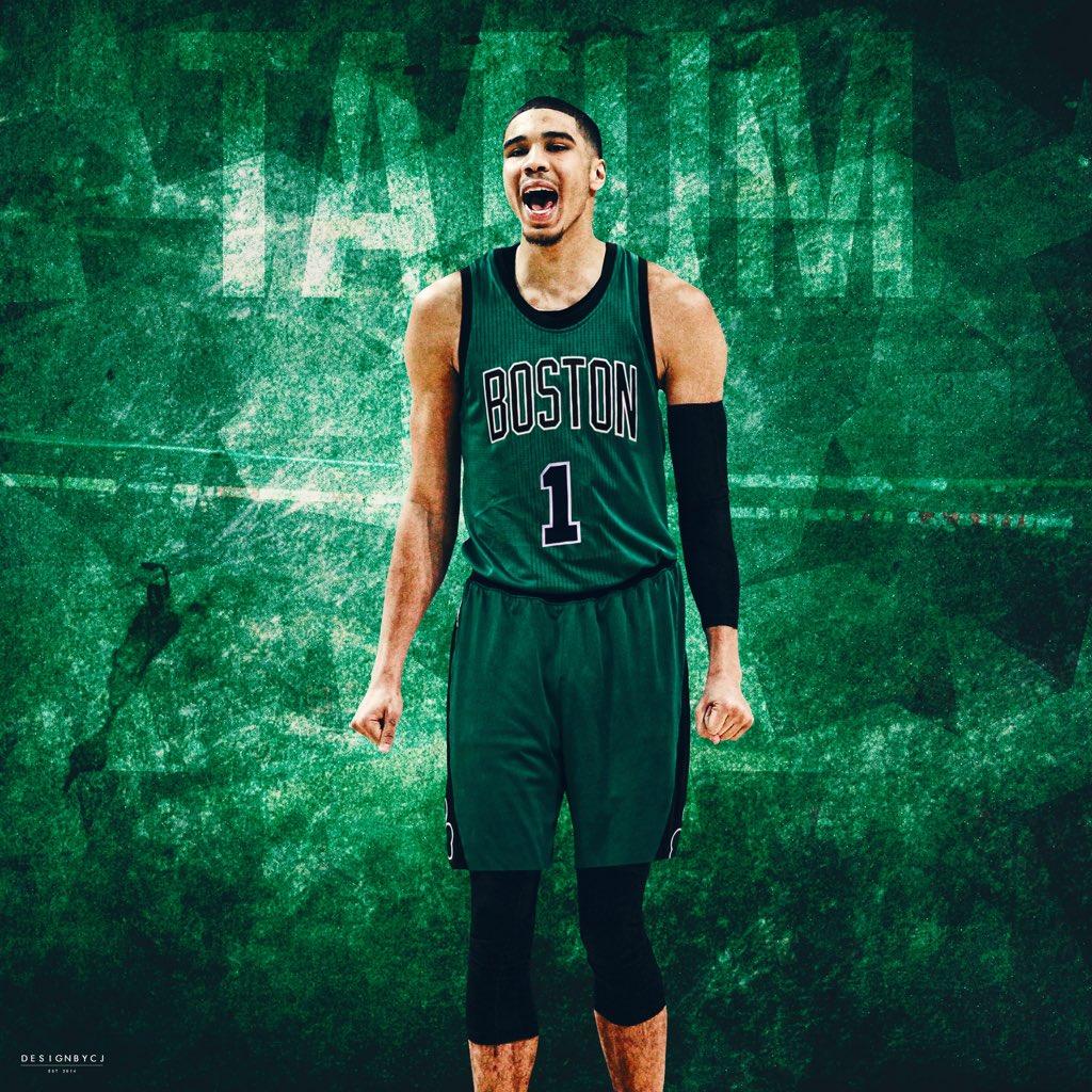 406b88bd0 Are the Celtics actually targeting Jayson Tatum