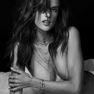 Alessandra+Ambrosio+%E2%80%93+Jacquie+Aiche+Jewelry+Pictureshoot+2017+-+SexyCelebs.in+8.jpg