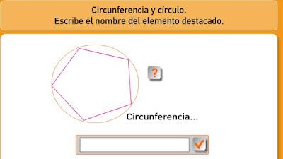 http://bromera.com/tl_files/activitatsdigitals/capicua_5c_PA/C5_u07_95_0_definicions_Circum_cercle.swf