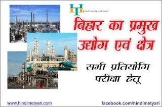 list of industries in bihar, industries in bihar