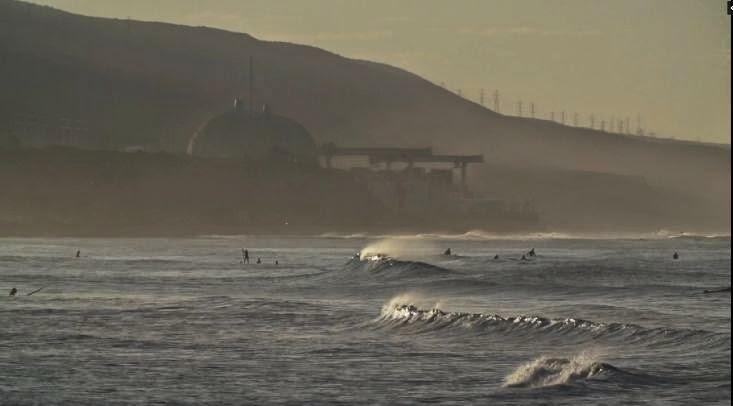 goaritz california 02
