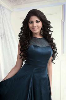 Actress Anaswara Pictureshoot Gallery  0002.jpg