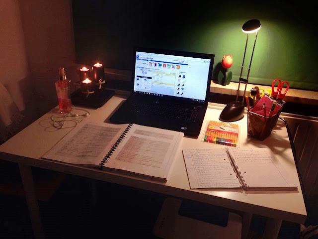 Studiowanie 2 kierunków opis i opinie