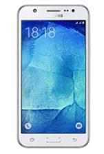Setelah sukses memasarkan Samsung Galaxy J Samsung Galaxy J2, Spesifikasi Lengkap Dan Perkiraan Harga