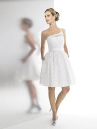 abiti sposa low cost