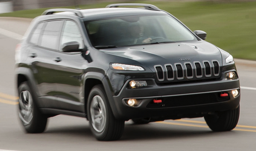 2018 jeep cherokee. interesting cherokee lots of debate encompassed the revival from jeepu0027s legendary cherokee label  for a carbased crossover with polarizing styling when this design produced its  intended 2018 jeep cherokee