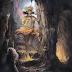 Animalismo 02 + Auspex 04 - La Mente de las Tierras Salvajes