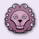 horoscopo leo