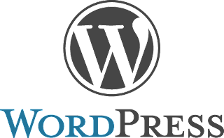 Download Wordpress 3.5.1 Final Offline