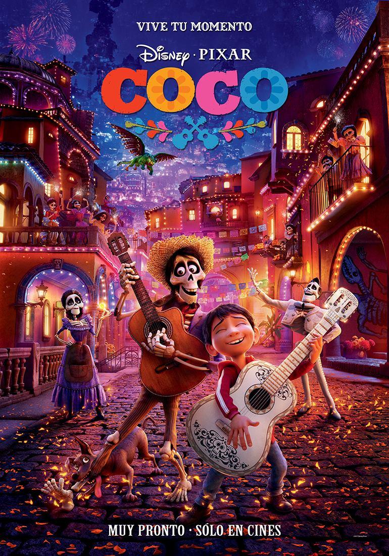 Coco_Poster_Latino_6_JPosters.jpg