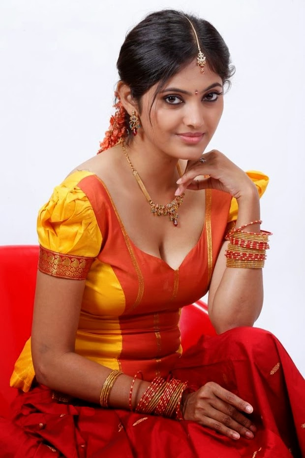 Priya patel sexy indian nri slideshow - 2 8