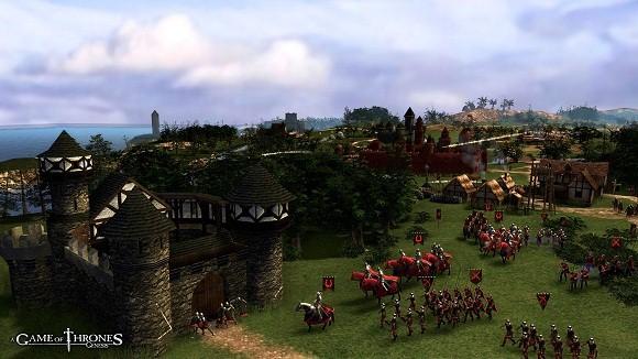 a-game-of-thrones-genesis-pc-screenshot-www.ovagames.com-5