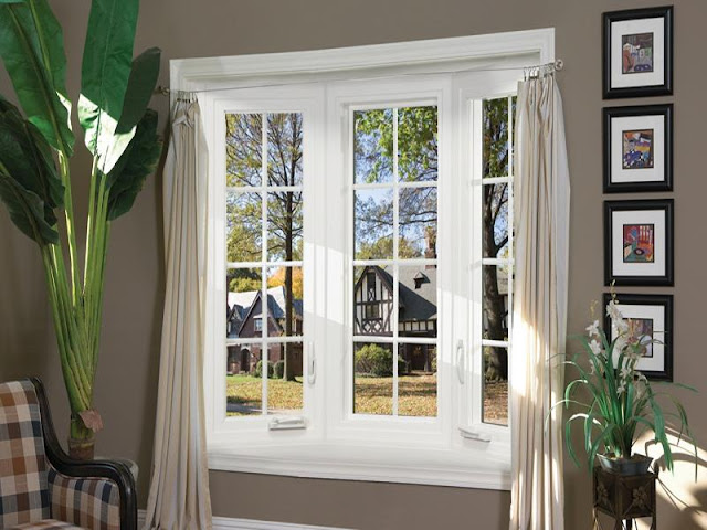 Decorative Windows Frame and Door Made of Leather Decorative Windows Frame and Door Made of Leather 8
