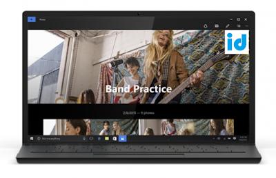Windows 10, Sekarang Tersedia Secara Gratis