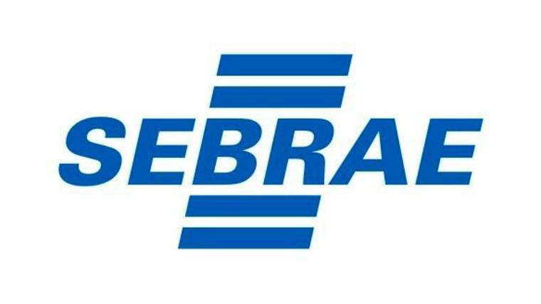 SEBRAE oferece cursos gratuitos para Empreendedores