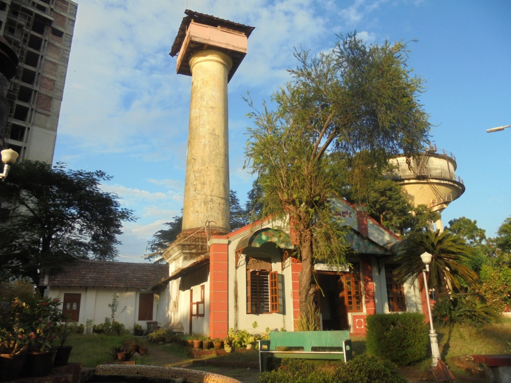 20 Famous Mangalore Tourist Places To Visit Styles At Life