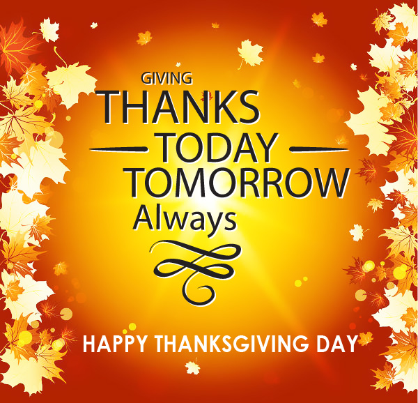 Happy Thanksgiving Day Images Pictures-Thanksgiving Day 2016 image {#25+}