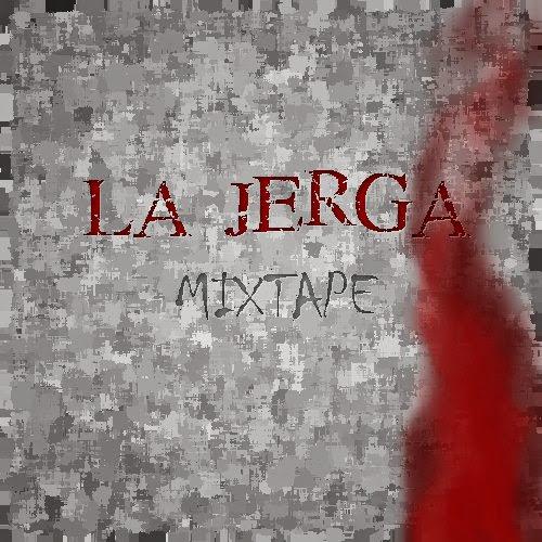 Descargar La Jerga - Mixtape