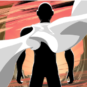 One Man Super Hero MOD APK