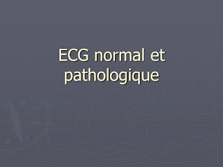 ECG normal et pathologique .pdf