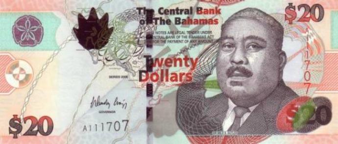 kurs arg peso euro