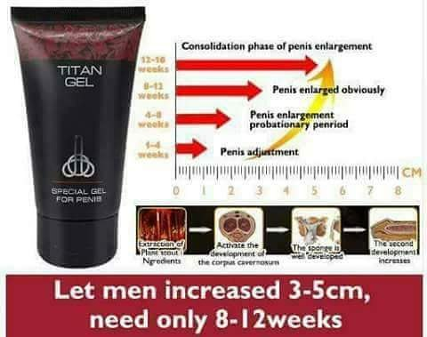 titan gel original by mazimoutlet titan gel original